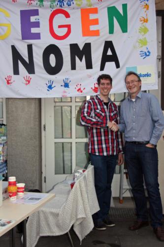 2014-09-28-Noma-031