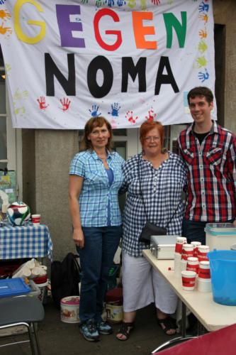 2014-09-28-Noma-039